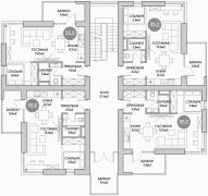 dom-na-8-kvartir-studij-plan-2
