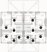 dom-na-dve-semyi-109m-plan-2