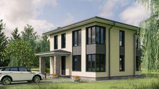 dom-pravilnoy-formy-144m-1