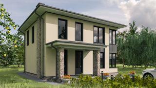 dom-pravilnoy-formy-144m-2