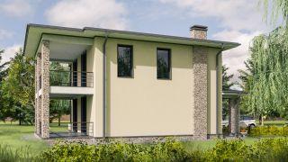 dom-pravilnoy-formy-144m-3