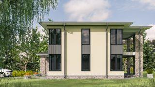 dom-pravilnoy-formy-144m-4