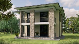 dom-pravilnoy-formy-144m-5