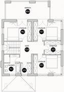 dom-pravilnoy-formy-144m-plan-2