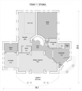 domskolonami-320-4