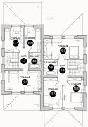 dupleks-105-125m-plan-2