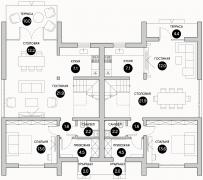 dupleks-120m-plan-1