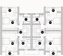 dupleks-120m-plan-2