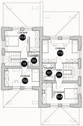 dupleks-70-85m-plan-2