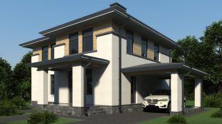 dvuhetazhnyj-dom-191m-3