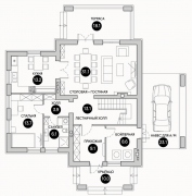dvuhetazhnyj-dom-191m-plan-1