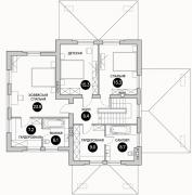 dvuhetazhnyj-dom-191m-plan-2