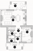 kompaktnyi-dom-136m-plan-1