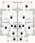 malenkij-dupleks-79m-plan-1