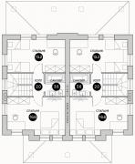 malenkij-dupleks-79m-plan-2