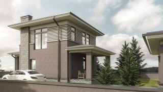 malenkiy-dom-80m-4