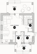 malenkiy-dom-80m-plan-1