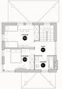 malenkiy-dom-80m-plan-2