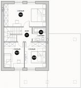 nedorogoy-dom-100m-plan-2