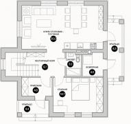 odnoetazhnyj-dom-130m-plan-1