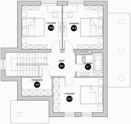 odnoetazhnyj-dom-130m-plan-2