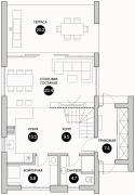 skandinavskiy-dom-105m-plan-1