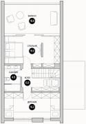 skandinavskiy-dom-105m-plan-2