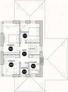 stilnyjdom-109m-plan-2
