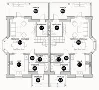 taunhaus-dupleks-106m-plan-1