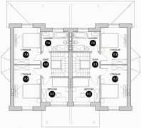 taunhaus-dupleks-106m-plan-2