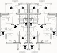 taunhaus-dupleks-75m-plan-1