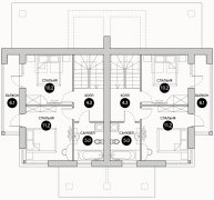 taunhaus-dupleks-75m-plan-2