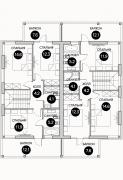 taunhaus-hi-tech-123m-plan-2