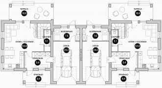 taunhaus-s-garazhom-139m-plan-1