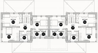 taunhaus-s-garazhom-139m-plan-2