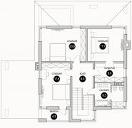 vyrazitelnyj-kottedzh-178m-plan-2